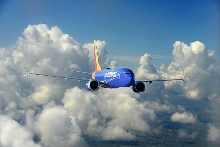 Le 737 MAX de Boeing devrait être à nouveau autorisé de voler avant fin 2020