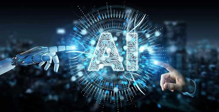 Secteur de la santé : comment l'Intelligence Artificielle et la data science peuvent limiter les risques liés à la fraude, aux abus et aux paiements à tort