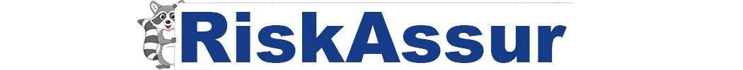 Actualit�, information des Risques, des Assurances et de la Finance. nominations, produits nouveaux, r�sultats, classements, accords, acquisitions, cessions, partenariats, implantations, points de vue, conjoncture, ...