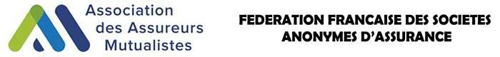 L�AAM et la FFSAA en faveur de la r�siliation de l�assurance emprunteur � tout moment