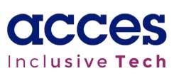 Acces, Inclusive Tech lance une entreprise adaptée (EA) Tremplin