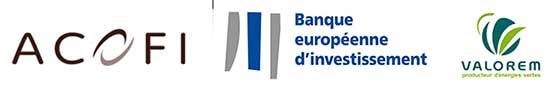 La BEI participe avec 50 M� au Fonds Predirec EnR 2030 d�Acofi Gestion