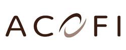 Acofi Gestion r�alise le premier pr�t octroy� par un FCT