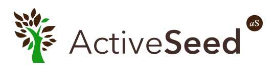 ActiveSeed lance ActiveSeed Vie assuré par Generali Vie