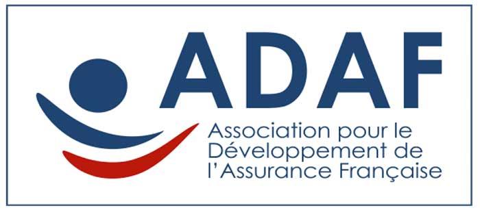 L'Association des Dirigeants de l'Assurance Française change nom