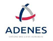Le groupe ADENES : Plus de 100 postes � pourvoir en France