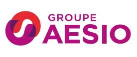 Le Groupe AESIO poursuit avec succès son développement