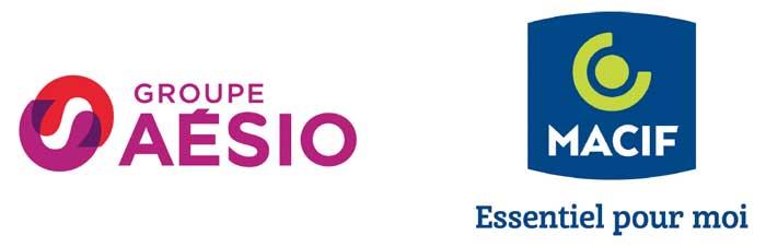 Macif et A�SIO adopte un pacte fondateur