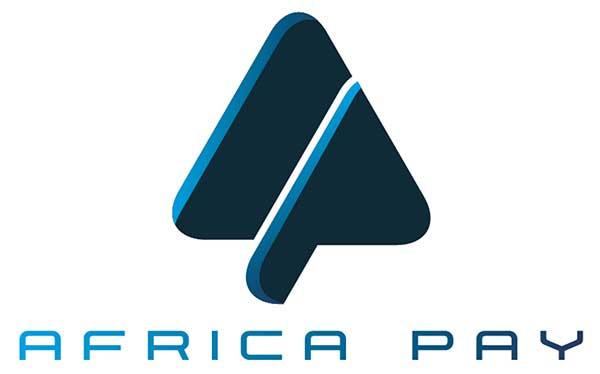 Africa Pay va ouvrir dans 20 pays