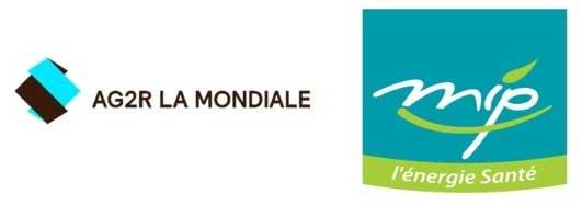 La Mutuelle de l'Industrie du Pétrole rejoint AG.Mut