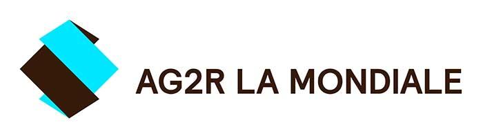 AG2R LA MONDIALE annonce la nomination de Benoit Courmont