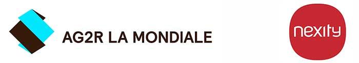 Nexity et AG2R LA MONDIALE finalisent l'acquisition d'Ægide-Domitys