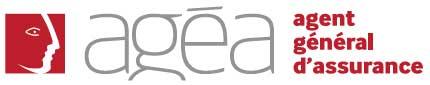 ag�a soutient Entrepreneurs de la Cit�