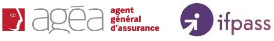 MBA Agent G�n�ral : La premi�re promotion a fait sa rentr�e