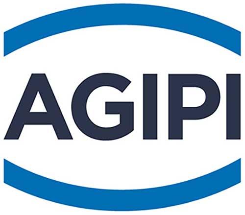 AGIPI innove sur son contrat de prévoyance CAP