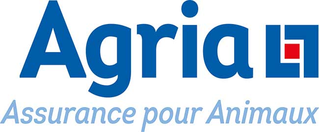 Agria organise son premier Dog Walk solidaire en France