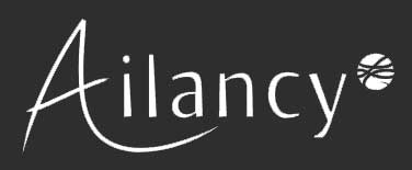 Ailancy annonce la nomination de La�titia Tea