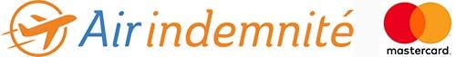 En partenariat avec Air Indemnit�, MasterCard lance un nouveau service