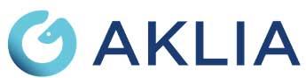 AKLIA met � disposition ses services de t�l�vision, de t�l�phone et de Wi-Fi aux patients hospitalis�s