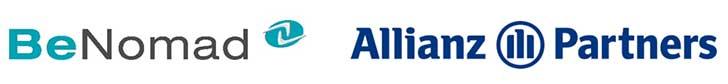Allianz Partners intègre dans son offre la solution ev-Move de BeNomad