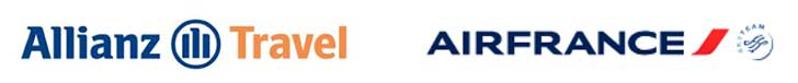 Allianz Travel et Air France proposent la t�l�consultation
