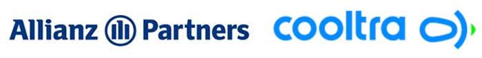 Allianz Partners lance une offre d'assurance pour les utilisateurs des scooters électriques Cooltra