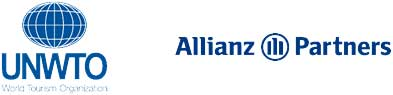 Allianz Partners rejoint l�OMT