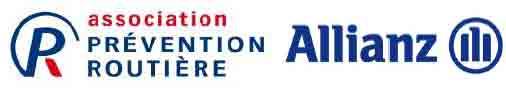 La Pr�vention Routi�re et Allianz France proposent de r�viser le Code de la route