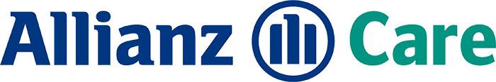 Allianz Care lance les couvertures sant� destin�es aux familles modernes