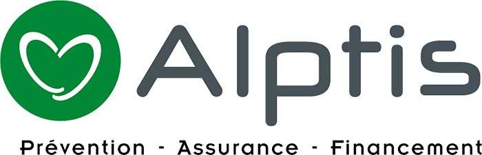 Alptis annonce la nomination de Karine Jay Mariani