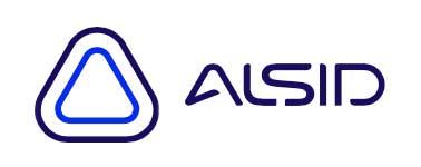 Alsid annonce la nomination de Jean-Louis Baffier