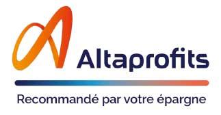Altaprofits et MMA lancent AltaS�curit�