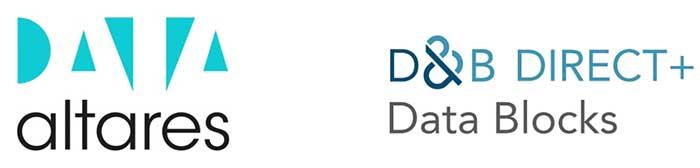 Altares dévoile D&B Direct+ Data Blocks et met la data au service de la relance