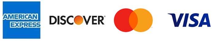 American Express, Discover, Mastercard et Visa �tendent mondialement l�option de paiement en ligne Click to Pay
