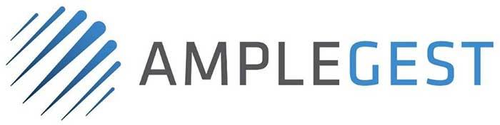Le fonds Amplegest PME obtient le label Relance