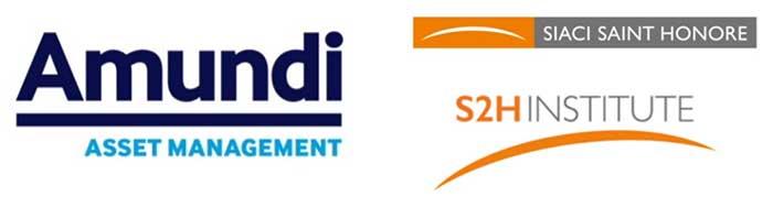 Une enqu�te in�dite AMUNDI / S2H INSTITUTE r�v�le que les salari�s sont confiants dans les dispositifs d��pargne propos�s par leur entreprise
