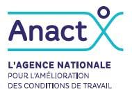L�Anact annonce la nomination de Matthieu Pavageau
