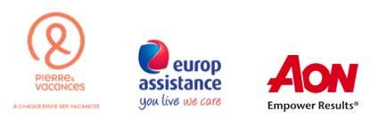 Pierre & Vacances et Europ Assistance avec Aon lancent un service de t�l�consultation m�dicale