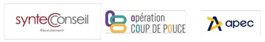 Opération Coup de Pouce : Syntec Conseil-Recrutement accueille l'Apec