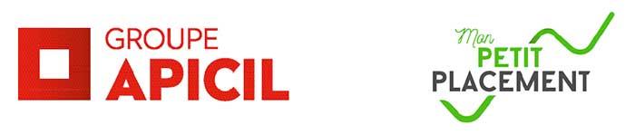 Mon Petit Placement et le Groupe APICIL lancent un contrat d'assurance-vie 100% digital