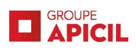 En dépit de la crise tout va bien pour le Groupe APICIL