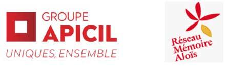Alzheimer : Le Groupe APICIL s'engage aux côtés du Réseau Aloïs