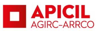 APICIL AGIRC-ARRCO soutient le retour à l'emploi des actifs les plus fragiles