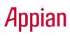 Appian annonce le lancement d�Appian Connected Claims pour les assureurs