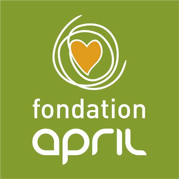 Depuis 2013, la Fondation APRIL soutient l�Association Unis-Cit� Auvergne-Rh�ne-Alpes