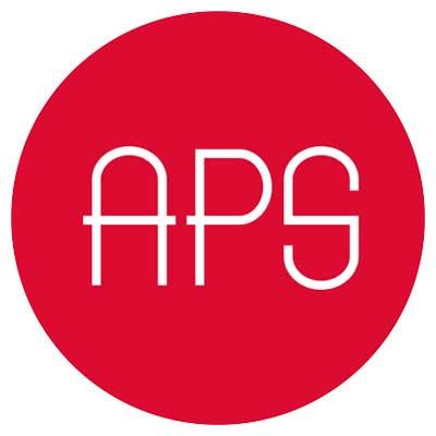 La station APS, � la d�couverte des temps forts du salon