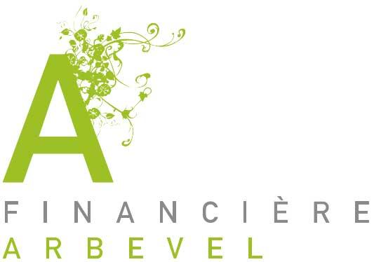 Financière Arbevel obtient le label ISR pour deux fonds