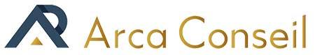Arca Conseil lance une nouvelle offre Etats hypoth�caires et Publications