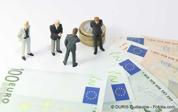 Les partenaires sociaux sont au chevet des retraites complémentaires