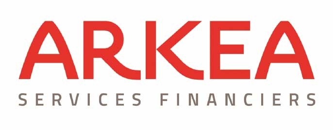 Pour 2019, Arkéa affiche des résultats financiers remarquables